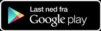 Bilde av en knapp som sier Last ned fra Google Play