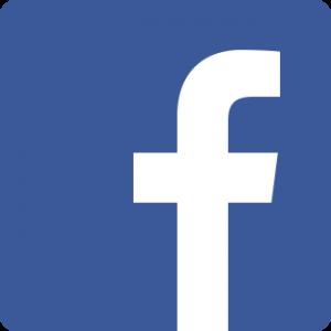 Bilde av Facebook-logoen